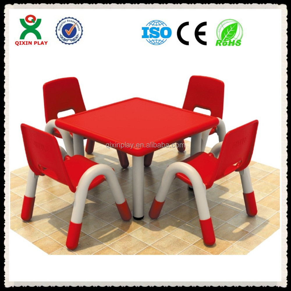 Wholesale price folding plastic children table and chairs - Tables and chairs price ...