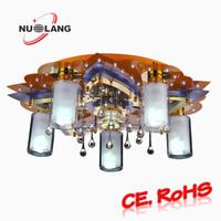 chandelier lighting floor lamp manufacturer for restaurants