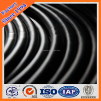high tensile steel wire for steel construction