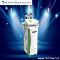 professional g5 slimming machine for sale with CE certification