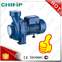 MHF6A CENTRIFUGAL PUMPS Single stage, hot selling, chimp water pumps