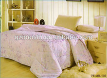 china manufacture wholesales cheap comforter set bedspread