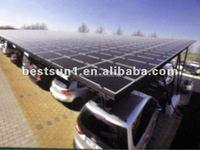 china solar wholesale 10kw
