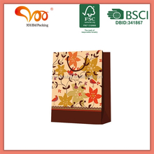 Promotional Latest Arrival Good Quality Eco-friendly reusable produce nonwoven bag