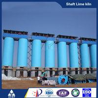 New linme kiln used vmc machine sale