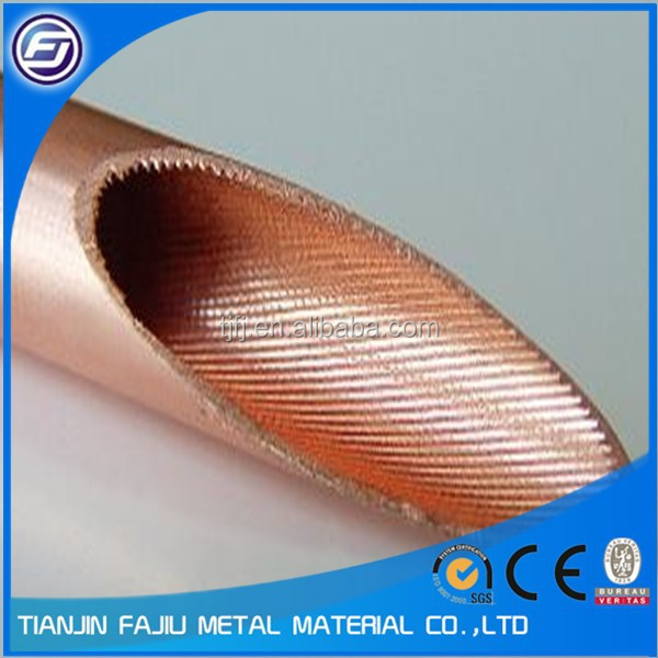 Large diameter brass pipe buy