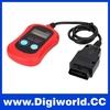 Car OBD2 Code Reader Scanner Retrieves Toyota Car Diagnostic Scanner Price
