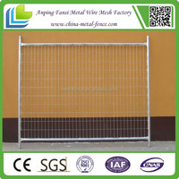 Construction Wire Mesh Application and Welded Mesh Type Galvanized Welded Wire Mesh For Fence Panel