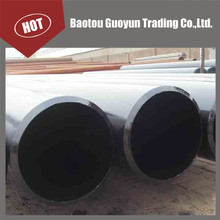 Brand new gi pipe class a1 with CE certificate