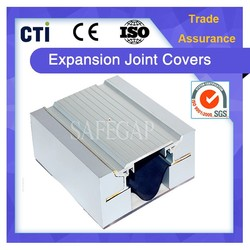 Mastic Expansion Joint Building/Constriction Expansion Joint for Concrete Floor