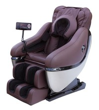 Cheap Price Massage Chair 3d Zero Gravity For Hot Sale China Furniture