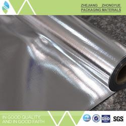 China wholesale websites aluminum foil thermal bags