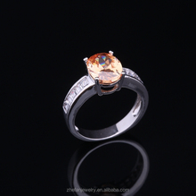 Hot sale factory wholesale womens mens wedding rings price