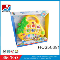 Children electronic educational toys,electronic organ ,electronic piano HC256681