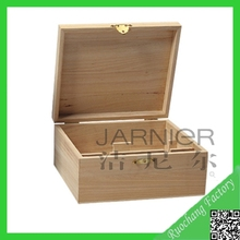 Luxury customized jakarta gift boxes, custom jewelry gift boxes