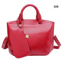 china top ten selling products pp woven bag buyer any color