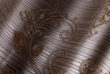 wallcovering design jobs,wallcovering distributors association,wallcovering designers guild