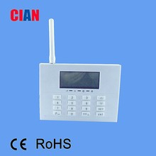 Good price GSM wireles home security alarm systems