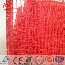 Professional hdpe tape yarn green agricultural shade net manufacturer of china