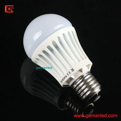 Low cost e27 led cfl replacement bulb