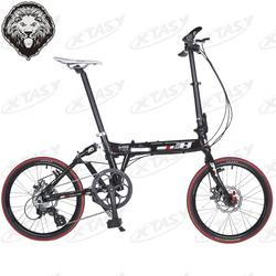 Super Best Pocket Bike for Sale / High Quality Pocket Folding Bicycle