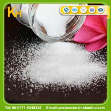 Alibaba express citric acid monosodium 8-80 mesh