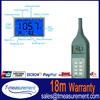 Cheap price digital Sound Level Meters ,Noise Meters