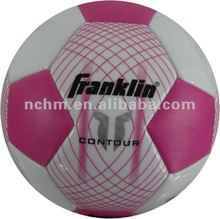 machine-stiched TPU soccerball balls,promotion soccer balls,training soccer balls