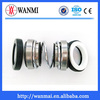 WM 208 TYPE mechanical seal for submersible sewage pump