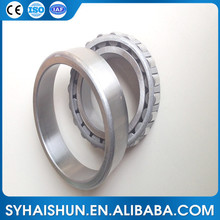 large stock high quality bearing housings