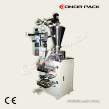 Packaging Machine For Ground Coffee, Instant Coffee, Coffee Powder