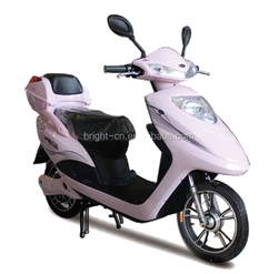 two wheeler electric motorcycle in best-selling in China
