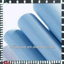 offering free sample polyester fabric used for outdoor luggage/backpack/sport shoes for free sample