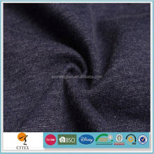 pants heavy duty polyester mesh fabric for bags