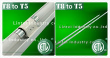 convert t8 to t5 light / 2013 Energy Saving Plant Growing Light t8 to t5