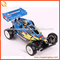 wholesale toys cars cheap children plastic toys cars 2.4G 1:10 rc car adult toy car children electronic toy car BO2657082