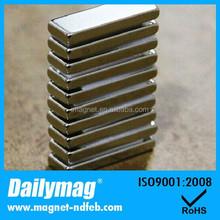Super Strong Brick Magnet