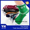 Man sock Fashion men socks&men's cotton socks&sport socks