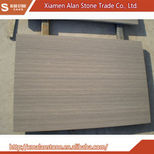 Alibaba China Wholesale Sandstone Slabs For Sale