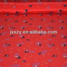 100 pure silk crepe fabric silk CDC