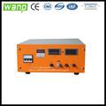 1000 W ac a dc pulso IGBT smps rectificador poder de chapado de alimentación