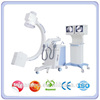 MY-D034 High frequency mobile c arm x ray machine
