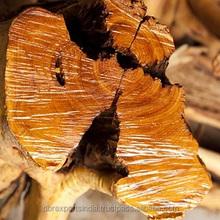 Sandalwood Oil (Santalum Album) from India