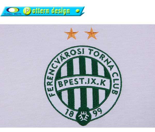 Cheap printed cotton net custom t-shirt