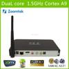 digital tv analog converter,android tv decoder, set top box