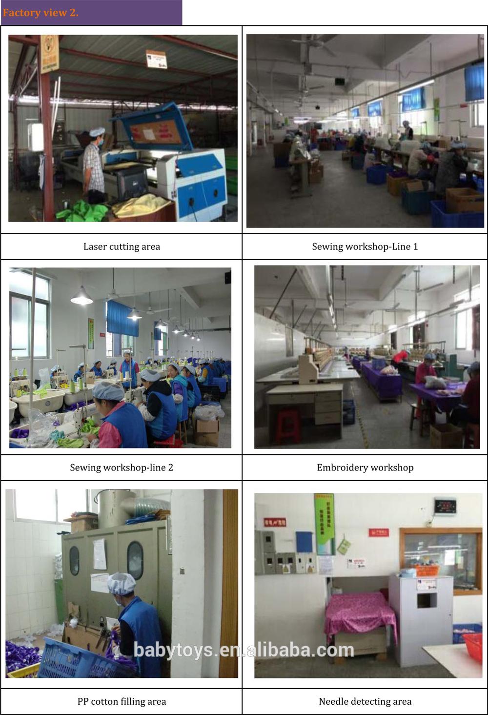 factory room  (-2).jpg