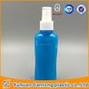120ml plastic perfume spray bottle manufacturers in Taizhou