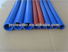 China High Performance Samco Silicone Straight Hose