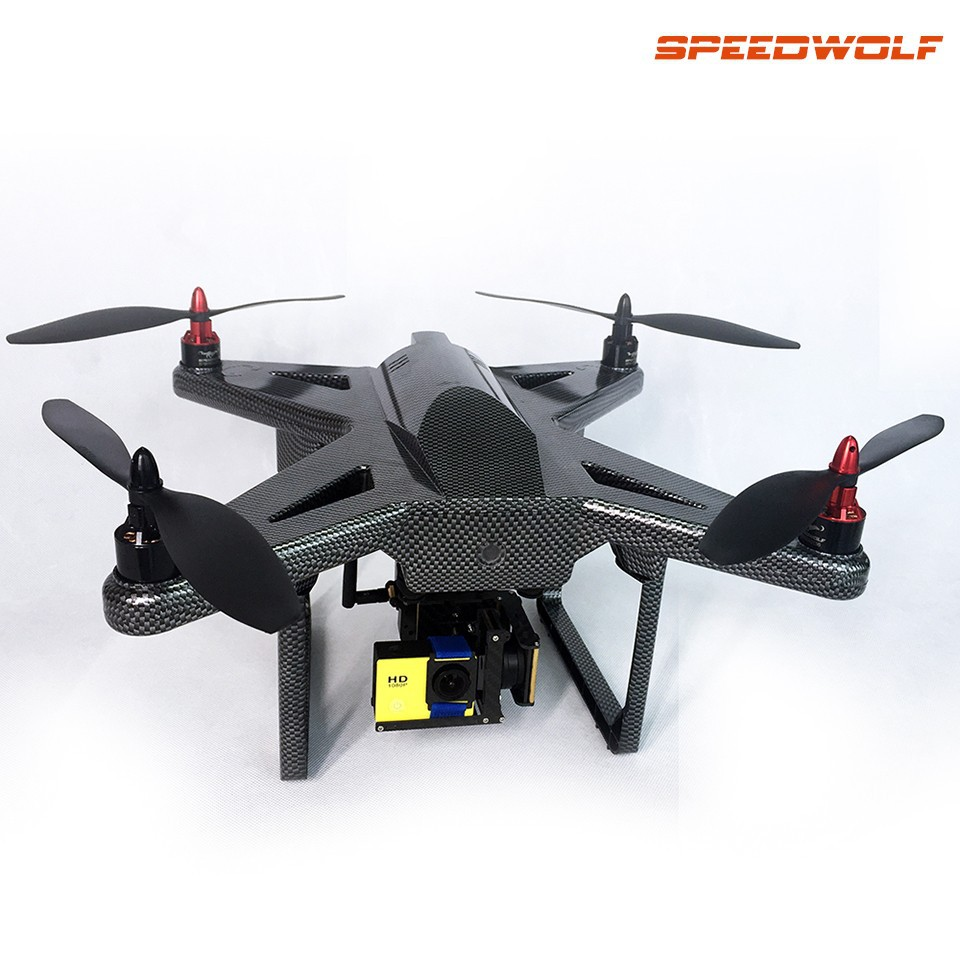 toy remote control airplanes with Speedwolf Vajra80 Drone Updates Version Remote 60353564760 on 32791516136 moreover Ride On Car 12v Electric Merc C Class Style Saloon White Colour With Parental Radio Control 2016 P in addition 122101439287 together with 2 4ghz Airplane 2000mm Skysurfer Rtf Electric Controle Aeromodelo Skywalker Rc Model Plane Remote Control With Professional Toy also China RC Hobby Toys Mini Cessna Park Flyer EDO 003.