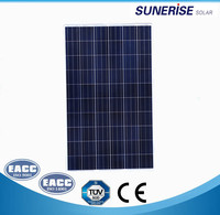 panels solar china direct solar generators china